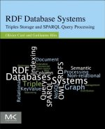 RDF Database Systems