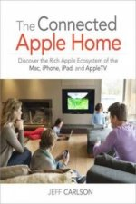 Connected Apple Home