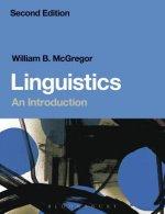 Linguistics: An Introduction