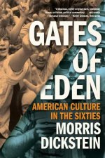 Gates of Eden - American Culture in the Sixties