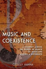 Music and Coexistence