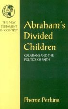 Abraham's Divided Children