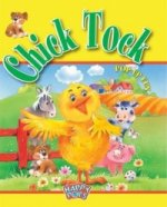 Chick Tock