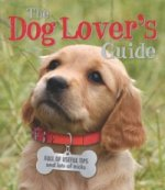 Dog Lover's Guide