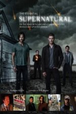 Supernatural - The Essential Supernatural