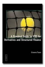Practical Guide to IFRS for Derivatives and Structured Finance
