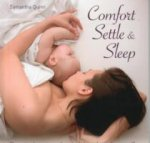 Comfort  Settle & Sleep