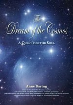 Dream of the Cosmos