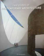 Case Studies for Contemporary Architecture