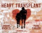 Heart Transplant Ltd Ed