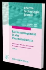 Risikomanagement in der Pharmaindustrie