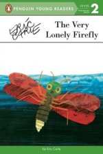 Very Lonely Firefly