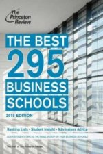Best 295 Business Schools
