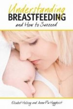Understanding Breastfeeding and How to Succeed