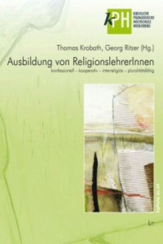 Ausbildung von ReligionslehrerInnen