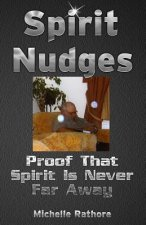 Spirit Nudges