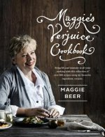 Maggie's Verjuice Cookbook