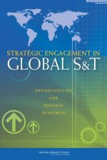 Strategic Engagement in Global S&t