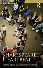 Shakespeare's Heartbeat