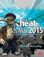 How to Cheat in 3ds Max 20XX