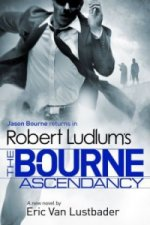 Robert Ludlum's Bourne Ascendancy