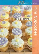 Twenty to Make: Mini Cupcakes