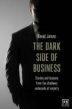 Dark Side Of Business