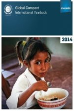 Global Compact International Yearbook 2014
