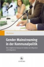 Gender Mainstreaming in der Kommunalpolitik