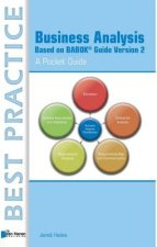 Business Analysis Based on BABOK® Guide Version 2