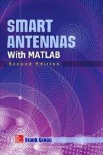 Smart Antennas with MATLAB