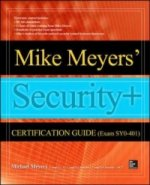 Mike Meyers' CompTIA Security+ Certification Guide (Exam SY0