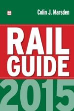 ABC Rail Guide 2015