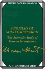 Profiles of Social Research