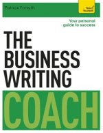Business Writing Coach: Teach Yourself