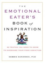 Emotional Eater's Book of Inspiration