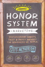 Honor System Marketing
