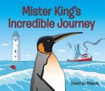 Mr King's Incredible Journey