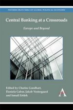 Central Banking at a Crossroads