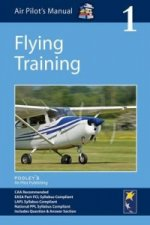 Air Pilot´s Manual - Flying Training