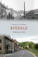 Ryedale Through Time