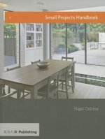 Small Projects Handbook