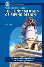 Fundamentals of Piping Design