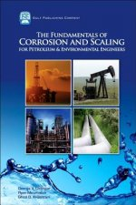 Fundamentals of Corrosion and Scaling