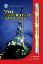 Well Productivity Handbook