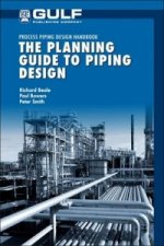 Planning Guide to Piping Design