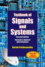 Textbook of Signals and Systems