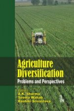 Agriculture Diversification