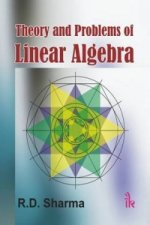 Theory and Problems of Linear Algebra
