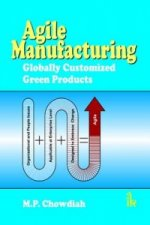 Agile Manufacturing:  Globalised Customerized Green Products